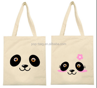 eco-friendly customized print canvas tote bag,promotion cotton canvas bag,cotton canvas promotion bag