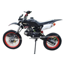 new style 150cc cheap chinese dirt bike/off road motorcycle