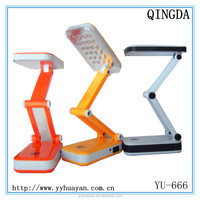 LED office desk lamps porcelain table lamps touch table lamp
