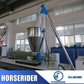pvc building board extrusion line