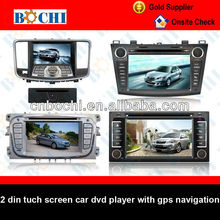 wholesale car radio tv dvd for toyota terios