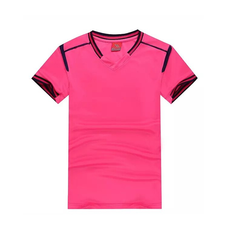 Top Thai Quality Jersey Football New Model Made In China