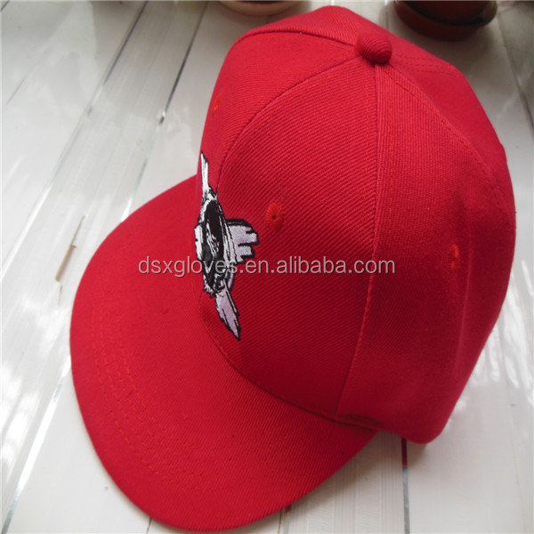 Custom snap back snapbacks caps wholesale cheap snapbacks hats for sale