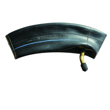 alibaba china manufacturer tube scooter tuk tuk natural and butyl inner tube 16*1.75 3.00-18 motorcycle tyre