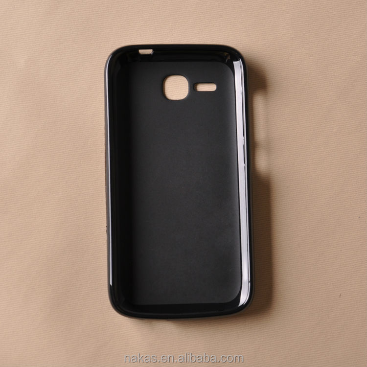 cell phone case cover for huawei Y600