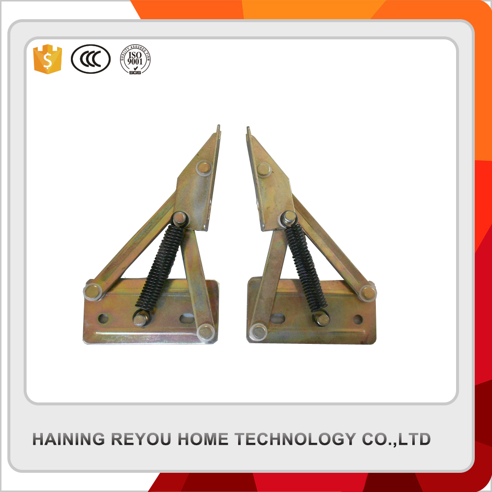 Adjustable sofa joint, sofa hinge,sofa hardware