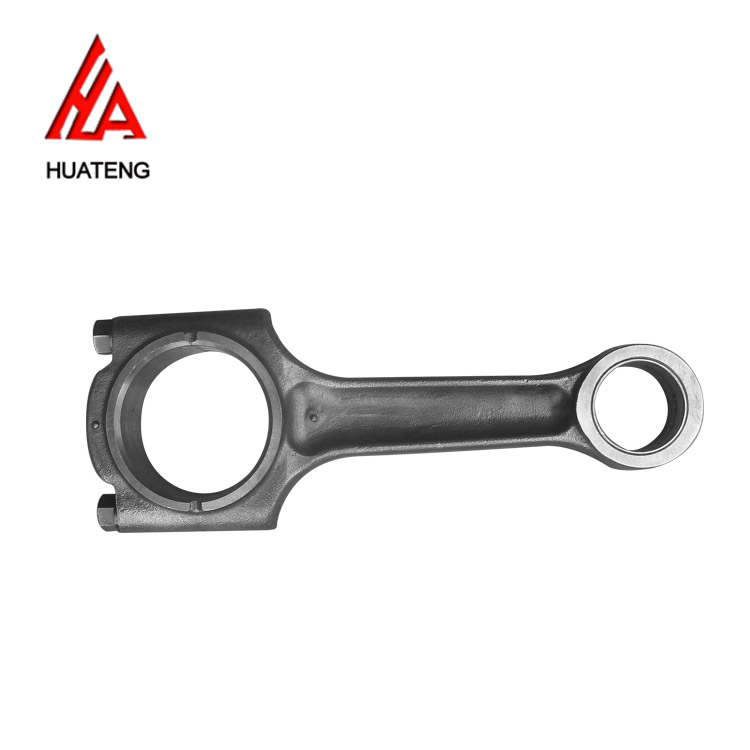 Deutz 2012 Engine Forged <strong>Connecting</strong> <strong>Rod</strong> 0429 0076