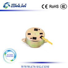 New Guanlian electric handicraft motor