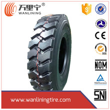 Off road truck tyre 900R20