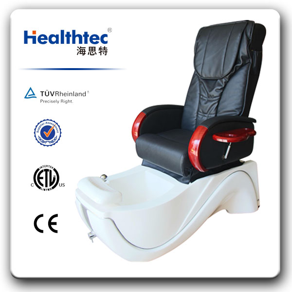 Solace forte ashbury auto electric pedicure chair manufacturer