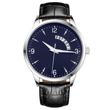 904l Stainless Steel In Watches With Best Affordable Quartz Inexpensive Leather