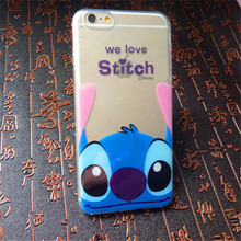 soft back cover clear ultra thin Transparent Tpu Case for iphone6 for mobile phone covers