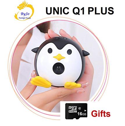 UNIC-Q1-wifi-Mini-Mobile-Projector-Handheld-Micro-DLP-Home-Theater-Proyector-Add-16G-micro-SD.jpg_640x640