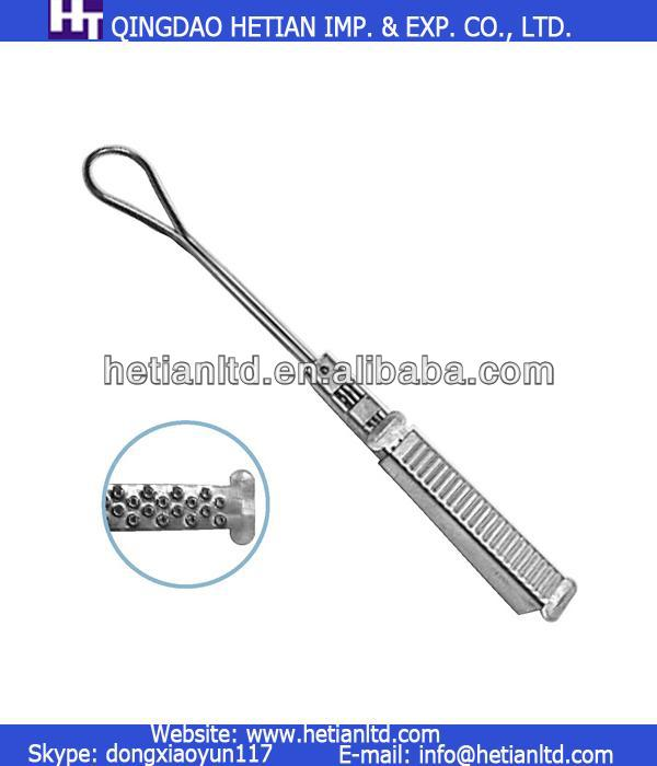 Stainless Steel Wire Tensioner