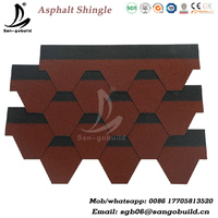 Philippines asphalt shingle price/ metal building material cheap asphalt shingles/stone coated metal used metal roofing sale