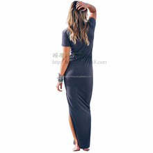 Winner New Summer Women Chiffon Beachwear Playsuit Jumpsuit Romper Trousers Beach Suits 2017