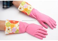 Latex Cheap Glove Wholesale in China