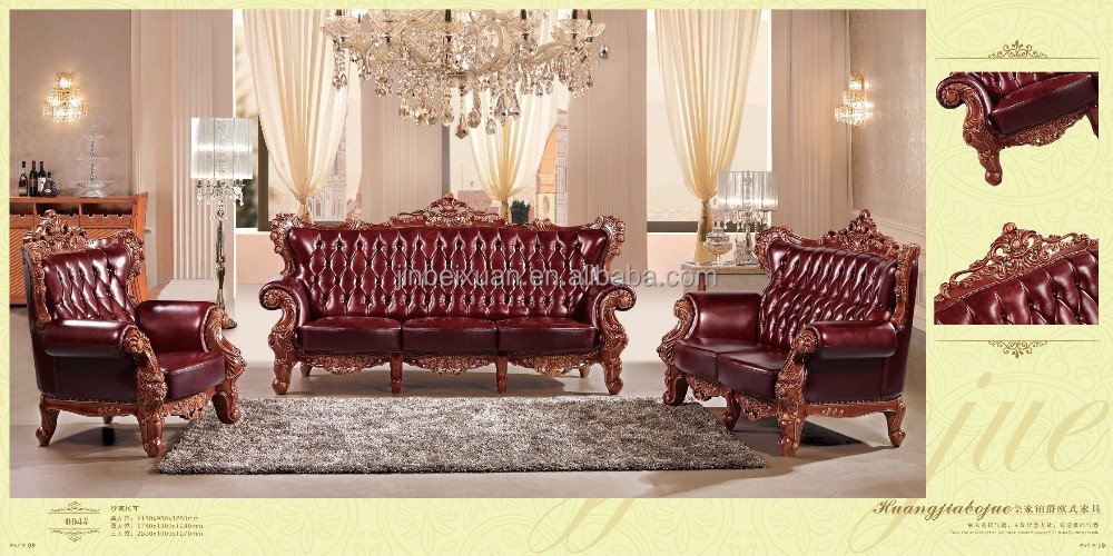 used living room sets – modern house