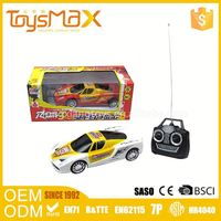 Sensory Toys Latest Rc Hobby Durable 2.4G Iphone Controlled Car