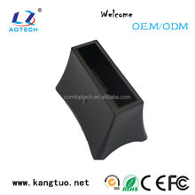 Chic design for 2.5/3.5 SATA USB3.0 multi function hdd docking station driver