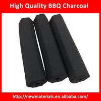 Smokless low price charcoal manufacturing plant