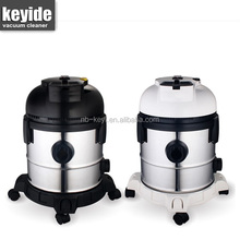industrial wet and dry vacuum cleaner on heavy duty with blower and best price