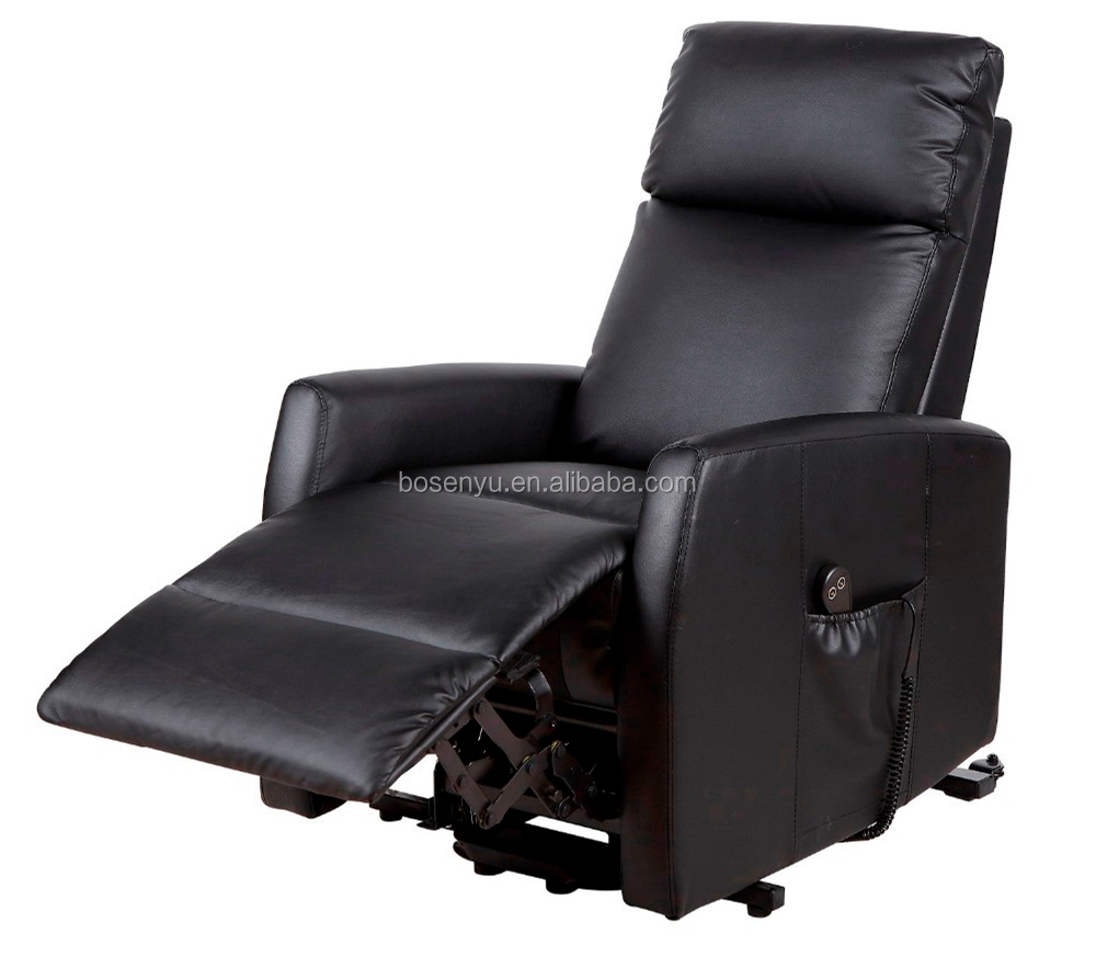 electric massage recliner wholesale