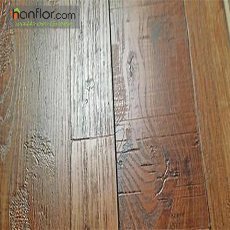 residential real wood texture waterproof light color lvt flooring click plank vinyl flooring planks