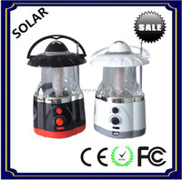 rechargeable lantern with radio mto-sl131