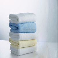 Hot Sale China Manufacturers Cotton Bath Towel Set