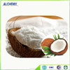 /product-detail/100-natural-coconut-powder-60260476723.html