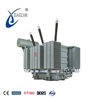 China 110kv high voltage power transformer price for tender