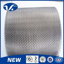 Factory Price for Corrision Resistance Titanium Wire Mesh