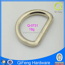 Q-0731 belt buckle high quality metal buckle supplier factory outlet