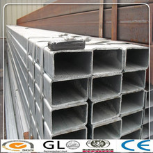 new products hollow rectangular steel pipe for sale on alibaba.com/rectangular steel tube from alibaba best sellers