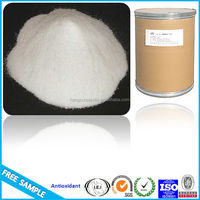 Pro Environment White Powder Pe Antioxidant