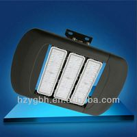 High Power led high bay light fixture 120w Outdoor Waterproof