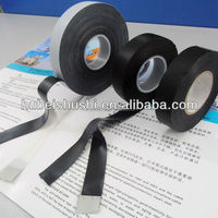Self Bonding Rubber Electrical Insulation Tape
