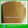 super supplier china origin edible glue kosher