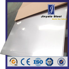 Hot Selling High Luster Hammered Stainless Steel 304 Sheet / Plate Price