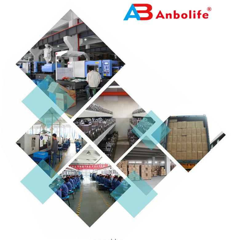 Anbolife Vacuum Cleaner1.jpg