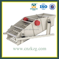 vibrating screen analysis testing, vibrating screen separator machine, vibrating screen for coal