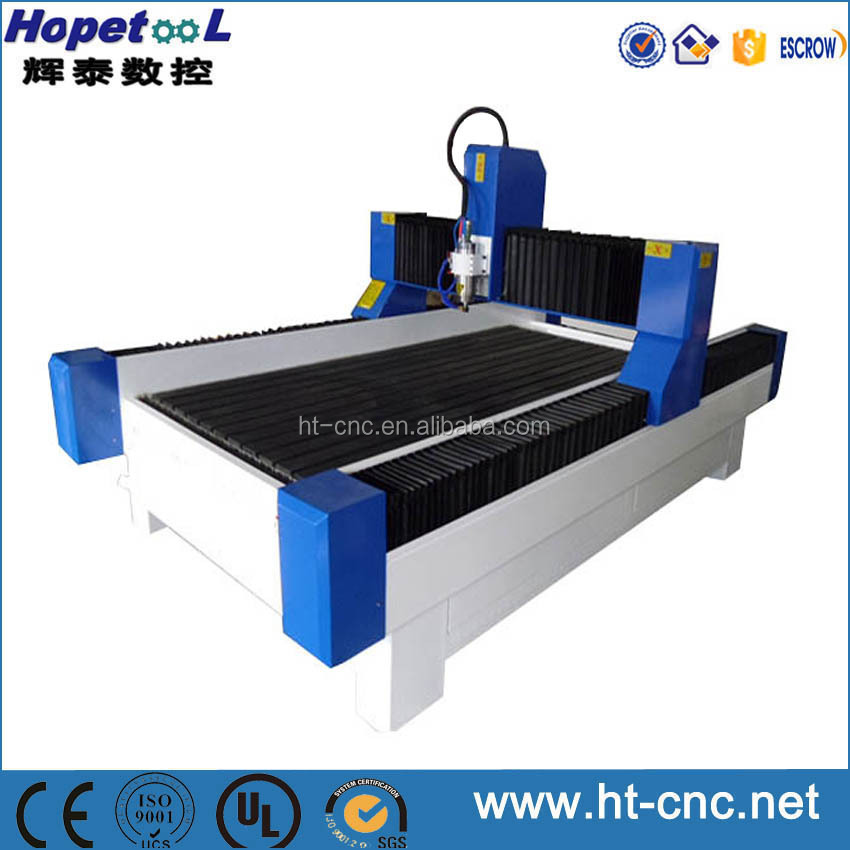 Professional assembled multifunctional cnc router cutter