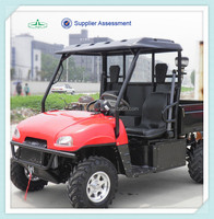 low price go karts,off road go-karts 2/5seaters