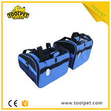 Latest Design Manufacturers pet car box dog crates cages for the