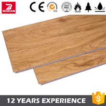 Indoor Usage BP Emboss Unilin Factory Price Vinyl PVC Flooring
