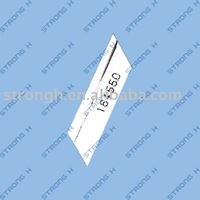 singer sewing machine spare part 164550