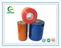 rigid pvc film for blister pack