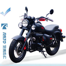 Stylish wholesale China 200cc chopper motorcycle for sale cheap