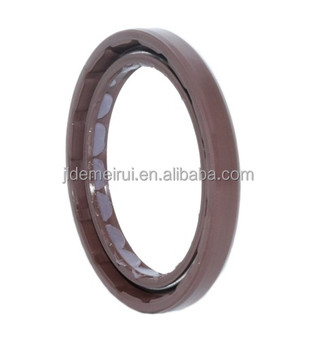 hydraulic pump H1P-100 oil seals from factory viton rubber material oil seals